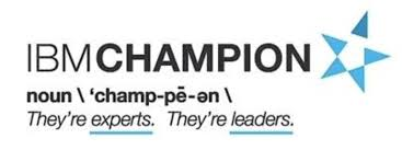 ibm_champion
